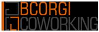 Bcorgi Coworking